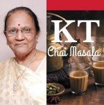 Mumbai woman starts own venture at 79 years