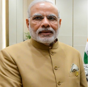 PM Modi to launch SVAMITVA scheme