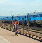 Railways to operate Festival special trains