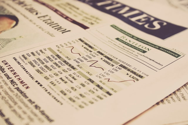 Useful tools for technical analysis in stock trading