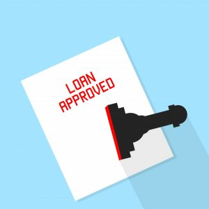 A Brief Guide on Instant Personal Loan