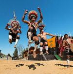 Nagaland to host Hornbill Festival virtually