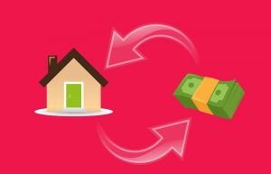 Advantages and disadvantages of taking joint home loan