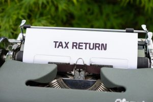 Government extends ITR filing date