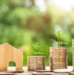 Things to know about a joint home loan