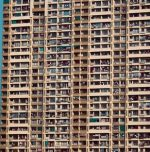 Income Tax Relief for developers and homebuyers