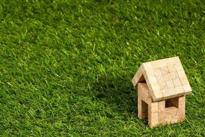 Types of home loans offered by SBI