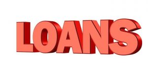 Collateral free loans for businesses