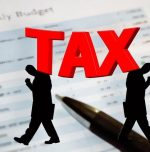 Know about different types of ITR forms