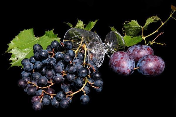 Low-oxalate foods that help prevent kidney stones