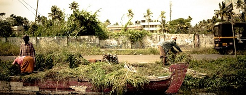 PM Modi to release Kisan Samman Nidhi for farmers