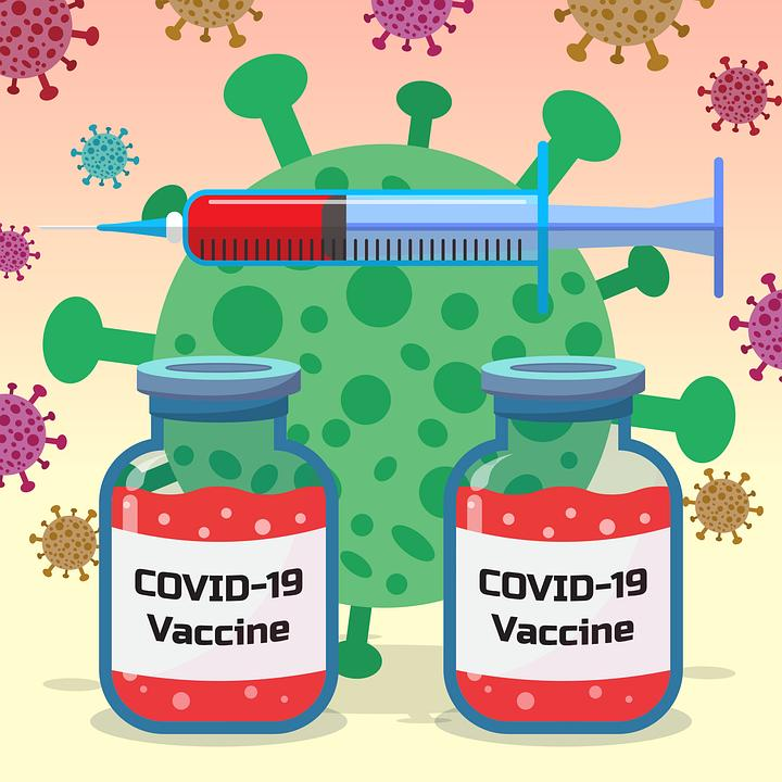 India gets ready for COVID-19 Vaccine storage & distribution