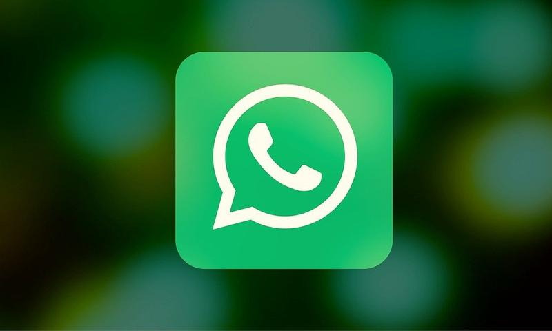 WhatsApp to launch insurance and pension products