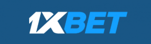 Why has Indian bookmakers - 1xBet been so successful?