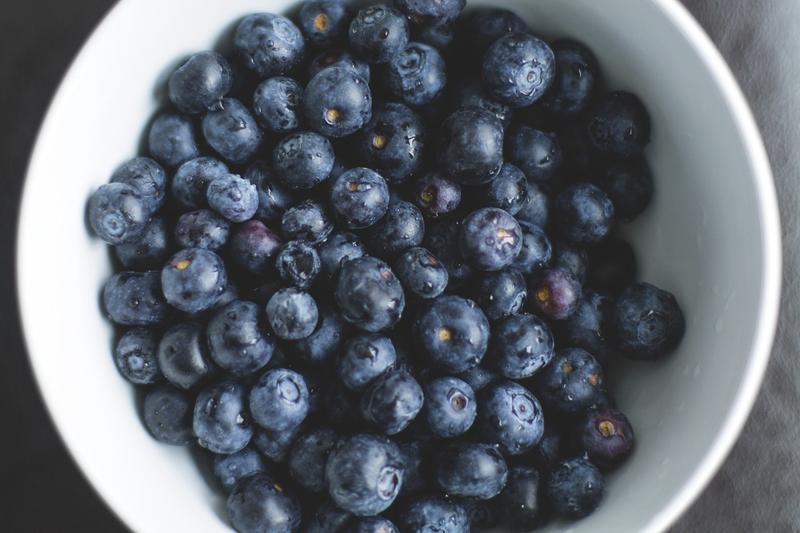 Foods that prevent inflammation