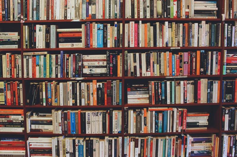 Kolkata launches first boat library