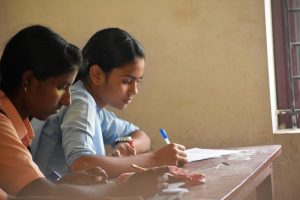CBSE Board exams date sheet to be announced soon