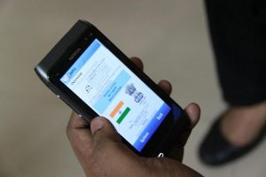 Tamil Nadu government announces free data to students
