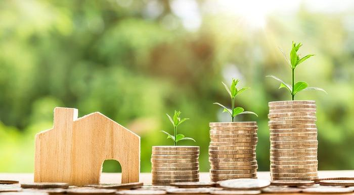 ICICI Bank's Instant home loan