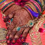 New Trend of Wedding Invitations in India