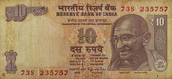 Is RBI planning to scrap old ₹100 notes?