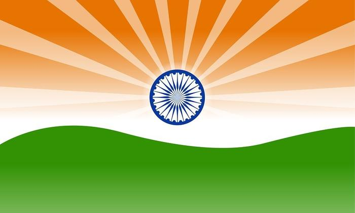 Awards and things to know about Republic Day 2021