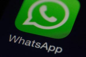 WhatsApp's new privacy policy makes users switch to Signal