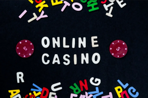 5 Tips to Finding the Right Indian Online Casino