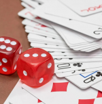 Planning to be a professional player with Rummy? <br>Consider These five Components