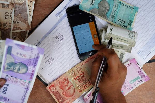 Things to know about SBI Annuity Deposit Scheme
