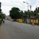 Bharat Bandh on February 26