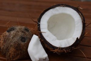 Significance of offering coconut to Gods in Hinduism