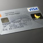 Pros and Cons of higher credit card limit