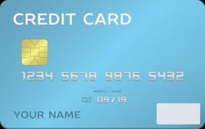 Pros and cons of paying rent with credit card