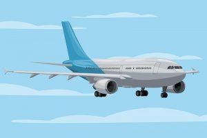 International Flight ban extends to March 31