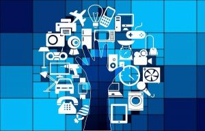 Mobile calling and internet to become costlier