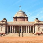 Rashtrapati Bhavan to reopen for public