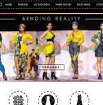 Bunko Junko – A Sustainable Clothing Brand
