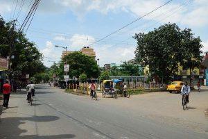 Bharat Bandh today