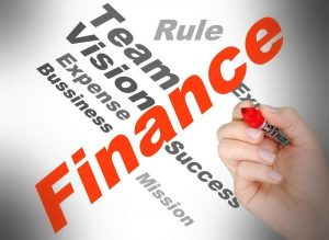Use these government loan schemes for business