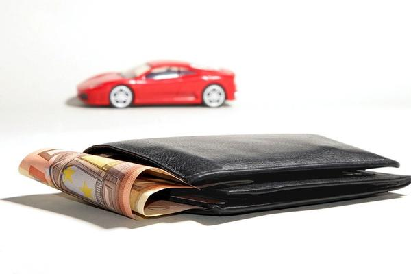 Things to know while opting for a car loan