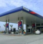 TN petrol pump offers free fuel for reciting Thirukkural couplets