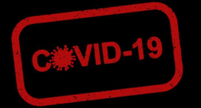 Beware of COVID-19 second wave