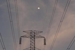 Government to introduce Electricity Amendment Bill in Parliament