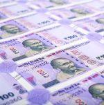 Different ways of online fund transfer