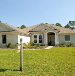Income Tax benefits for first-time homebuyers