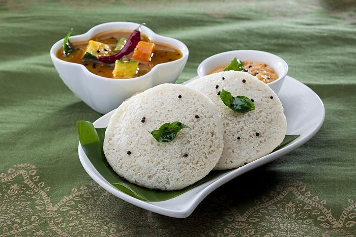 Interesting facts about Idli and World Idli day