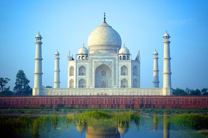 Government to provideAll-India tourist permit online