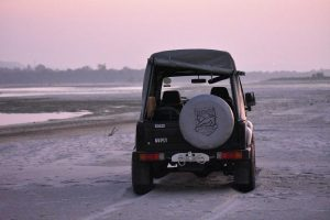 Centre extends the validity of vehicle documents till Jun