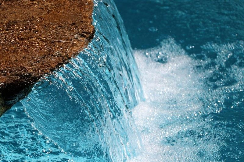 IIT Delhi's innovation to generate hydrogen fuel from water
